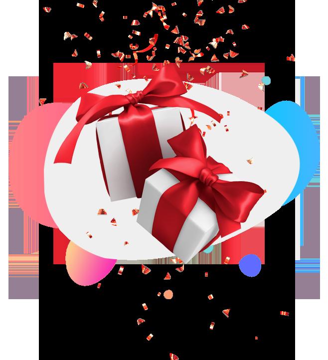 Cadeaux-uniques